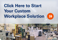 Start Your Custom Workplace Solution